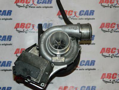 Turbosuflanta Mercedes Vito W639 2004-2013 2.2 CDI A6460901380