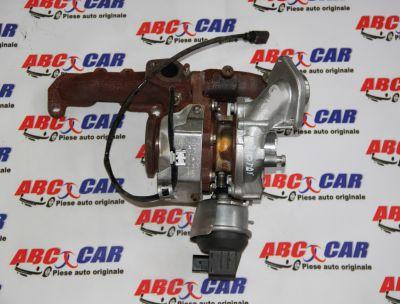 Turbosuflanta VW Tiguan (5N) 2007-20162.0 TDI 03L253056T