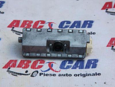 Camera mentinere a benzii VW Passat B6 2005-2010  3C0907217A