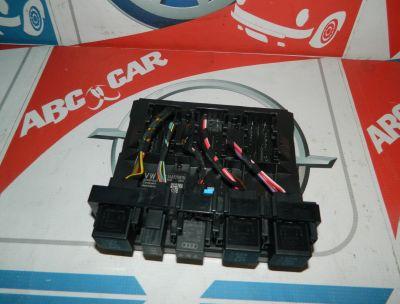 Bordnetz VW Passat CC 2008-2012 Cod: 3AA937087N