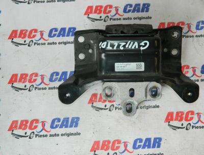 Tampon motor VW Golf 7 2014In prezent Cod: 5Q0199555T