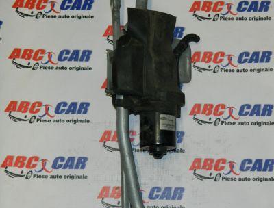 Ansamblu stergatoare cu motoras Peugeot Boxer 2006-In prezent Cod: 064352101010