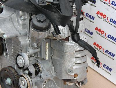 CatalizatorVW Polo 9N 2004-2008 1.2 benzina