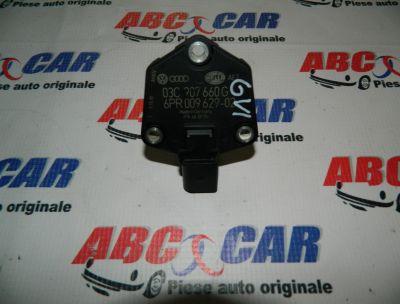 Sonda nivel baie ulei VW Golf 6 2009-2013 1.6 TDI Cod: 03C907660G