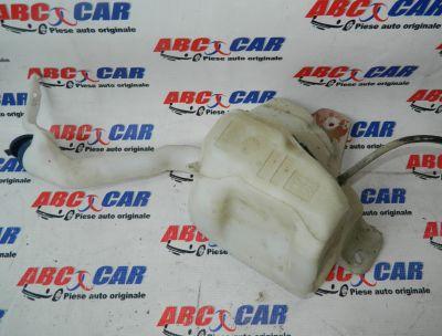 Vas strop gel Fiat Linea 2007-2015 1.4 Benzina Cod: 55702892