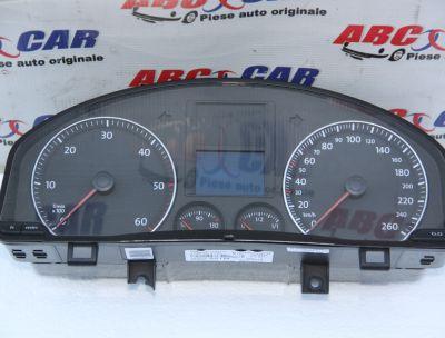 Ceasuri de bord VW Jetta (1K) 2005-20111K0920861M