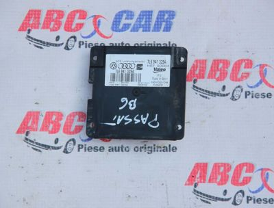 Modul balast VW Passat B6 2005-2010  7L6941329A