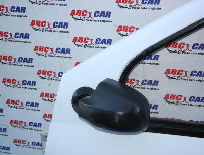 Oglinda usa stanga fata Dacia Logan 1 VAN 2007-2013