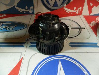 Ventilator bord VW Passat B6 2005-2010 cod: 3C0907021D