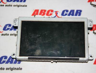 Display bord Audi A5 8T2008-2015 8T0919603C
