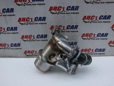 Racitor gaze cu EGR VW Passat B82015-prezent 2.0 TDI 04L131512BQ