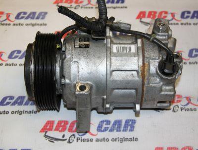 Compresor clima Nissan Qashqai J11 1.5 DCI 2013-prezent 926004EB1A