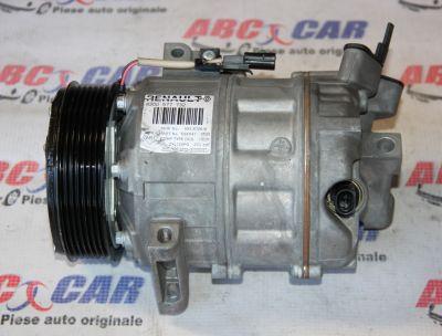Compresor clima Opel Vivaro A2001-2014 8200577732