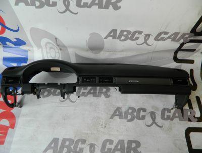 Plansa bord Audi A6 4B C5 1997-2004