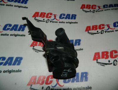 Pompa recirculare apa VW Passat CC 2008-2012 2.0 FSI Cod: 1K0121093BH