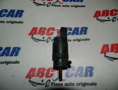 Pompa vas spalator VW Passat CC 2008-2012 Cod: 1K5955651