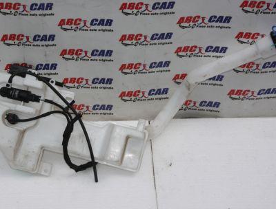 Vasstrop gel Ford Transit 2014-prezent BK21-13K185-A