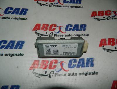 Camera lane assist VW Passat CC 2008-2012 3C0907217