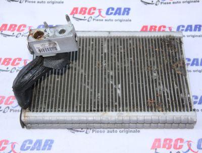 Radiator clima Citroen Berlingo 2 2008-2018 52281890