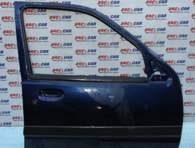 Usa dreapta fata Ford Fiesta 4 1995-2002
