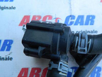 Pompa recirculare apa Seat Leon 5F1 2012-In prezent 1.6 TDI 5Q0121599P