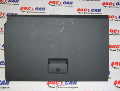 Torpedou mare Ford Galaxy 2000-2006 7M5858337D
