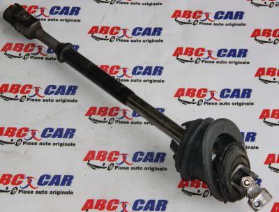 Ax volan Audi A5 (8F) cabrio 2012-2015 2.0 TFSI 8K1419753E