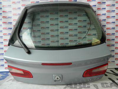 Haion Renault Laguna 2 2001-2007