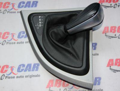 Nuca schimbator cu manson BMW Seria 1 E81/E87 2005-2011 5116-7078567, 7078567, 7129143