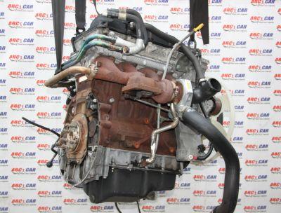Turbosuflanta Ford Transit 2.4 TDDI 2000-2006 3C1Q-6K682-EB