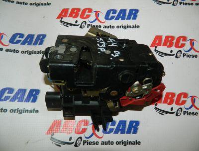 Broasca usa stanga spate Audi A4 B6 8E 2000-2005 4B0839015D