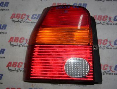 Stop stanga Seat Arosa 1997-2004 6H0945111H