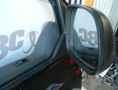 Comenzi geam usa dreapta fata VW T5 2014 facelift
