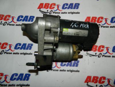 Electromotor Peugeot 307 2001-2008 1.6 HDI 9640825280