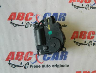 Motoras clima Ford EcoSport 2012-In prezent Cod: AV11-9E616-BB