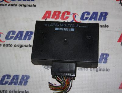 Calculator confort VW Polo 9N 2002-2009 6Q0959433G