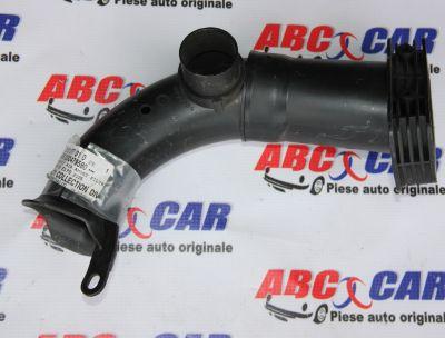 Conducta filtru aer Renault Espace 4 2002-2014 8200479580