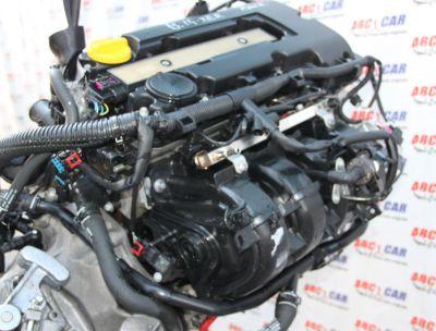 Rampa injectoare Opel Astra K 1.4b 2015-prezent0280151258