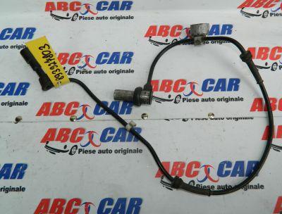 Senzor ABS Audi 80 B4 COD: 893927803