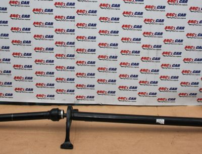 Cardan Audi Q3 8U 2011-In prezent 2.0 TFSI 5N0521101J