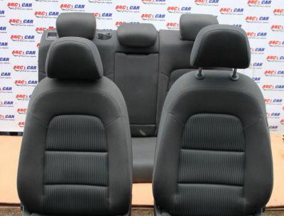 Interior textil Audi A4 B8 8K 2008-2015 variant
