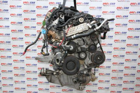 Corp filtru ulei BMW Seria 3 F30/F31 2012-2018 8513963-13