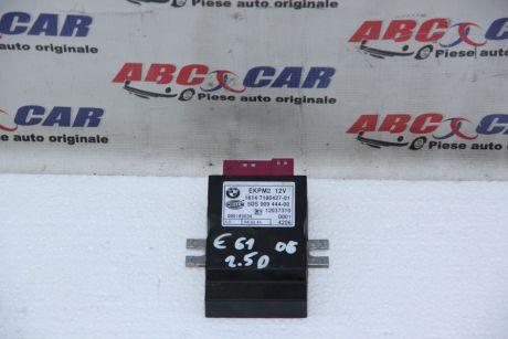 Modul pompa combustibil BMW Seria 5 E60/E61 2005-2010 7180427-01