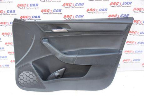 Tapiterie usa dreapta fata Seat Toledo 4 (KG3) 2012-2018