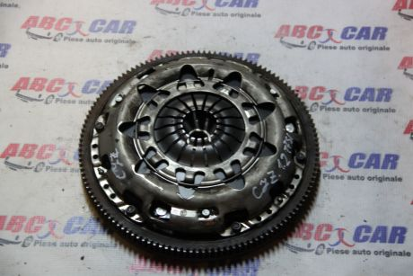 Kit ambreiaj Seat Leon 5F1 2012-20201.2 TFSIcod motor: CJZ