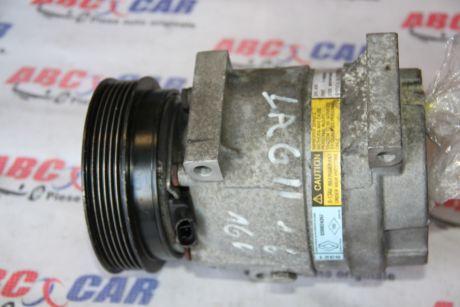Compresor clima Renault Laguna 2 2001-2007 8200024397