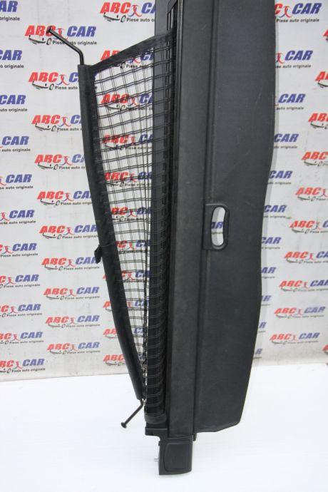 Rulou portbagaj cu plasa BMW Seria 5 E61 touring 2005-2010 7131806