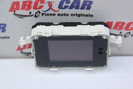Display bord Ford C-max 2 2010-2019AA6T-18B955-BB
