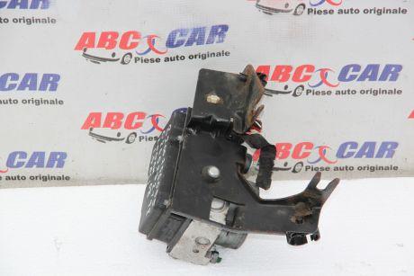 Pompa ABS Dacia Sandero1.5 DCI2007-20128200756095, 0265232198