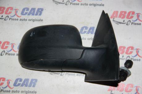 Oglinda dreapta Seat Arosa 1997-2000